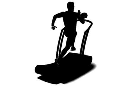 My Quest to Find the 'Perfect' Curved Manual Treadmill